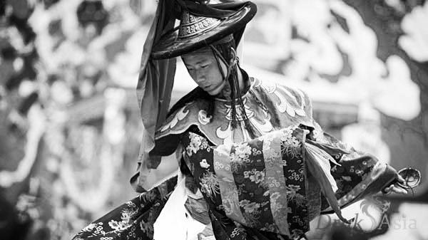 punakha_festival_bhutan