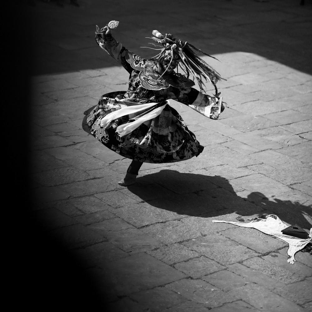 drubchen_Bhutan_maskdance