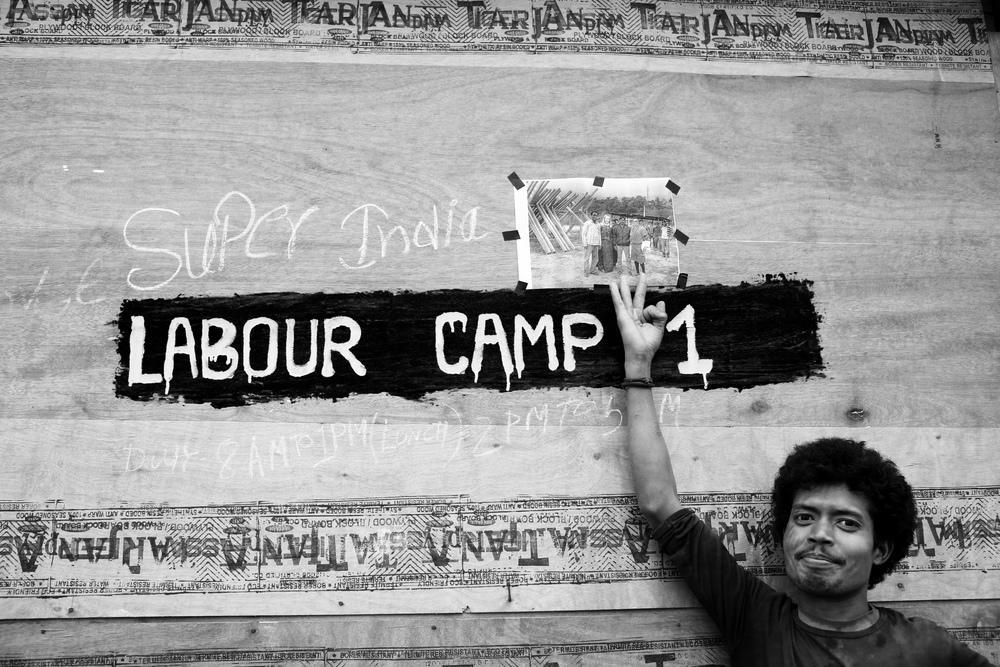 indian_labor_bhutan_05_poussot