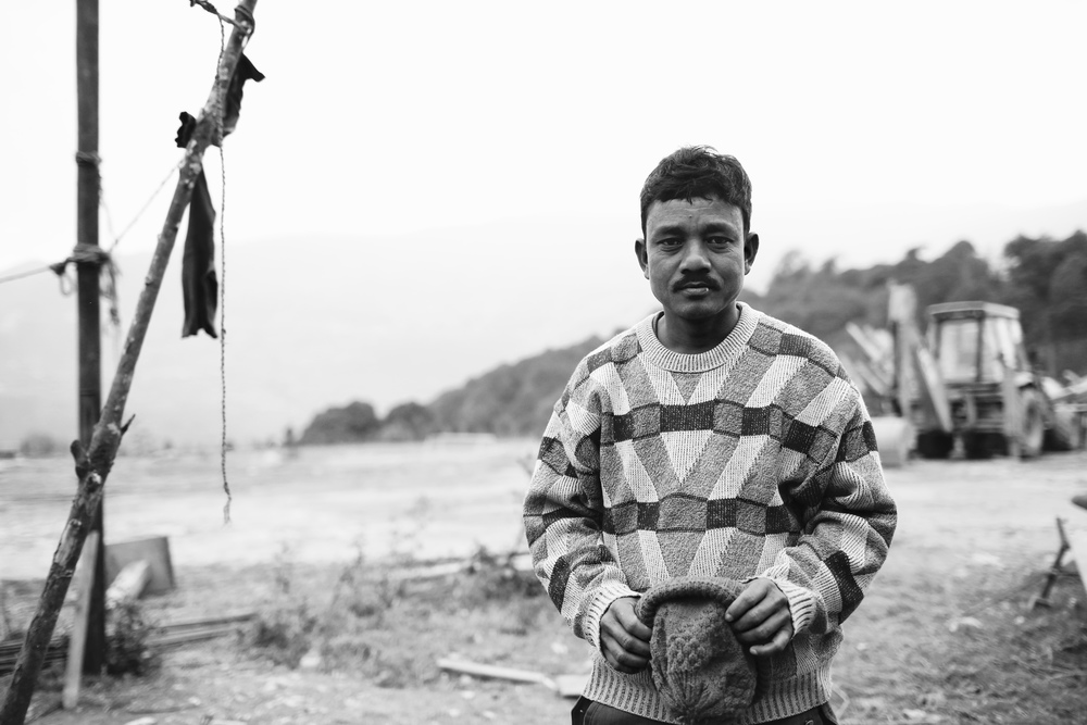 Holi_holiday_indian_labor_bhutan_2016_08