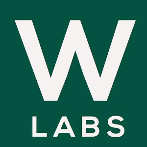 www.wisdomlabs.com