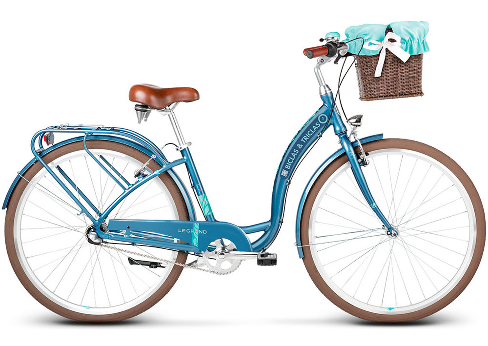 My-Velo-Green-460x250 (3).png