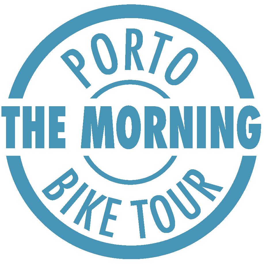 Comece o seu dia com um passeio fresco e agradável de bicicleta...             a partir de           25,00€               Todos os dias: 10:00