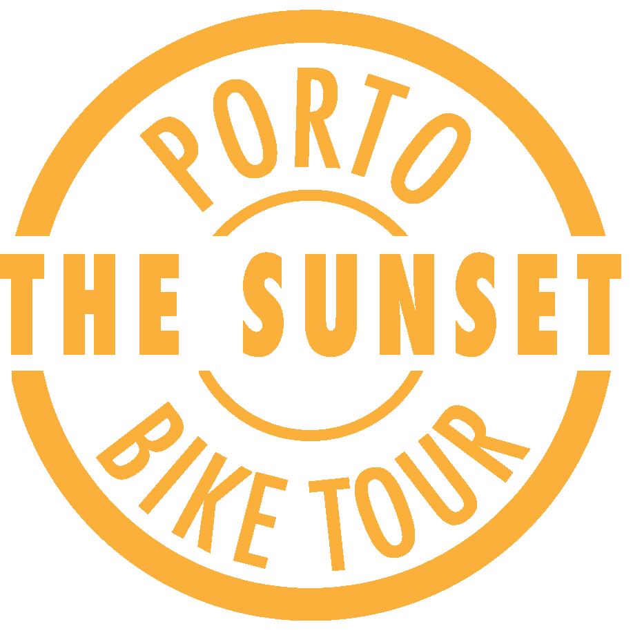 ...ou termine o seu dia com um belo passeio de bicicleta ao pôr do sol...             A PARTIR DE           25,00€              Todos os dias: 10:00