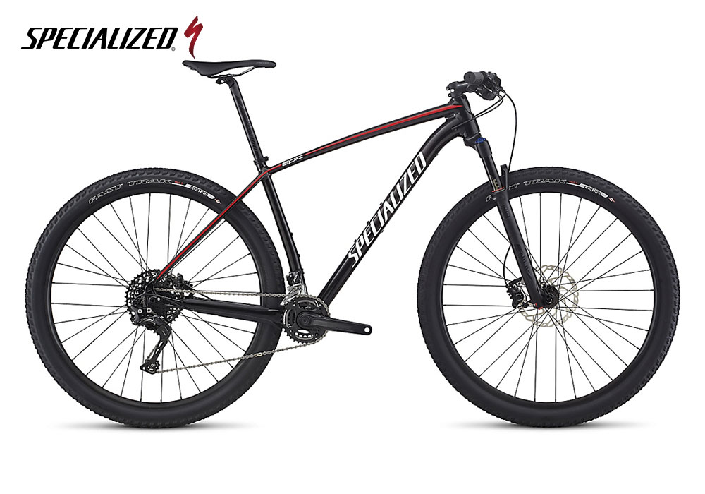 Copy of Specialized Epic