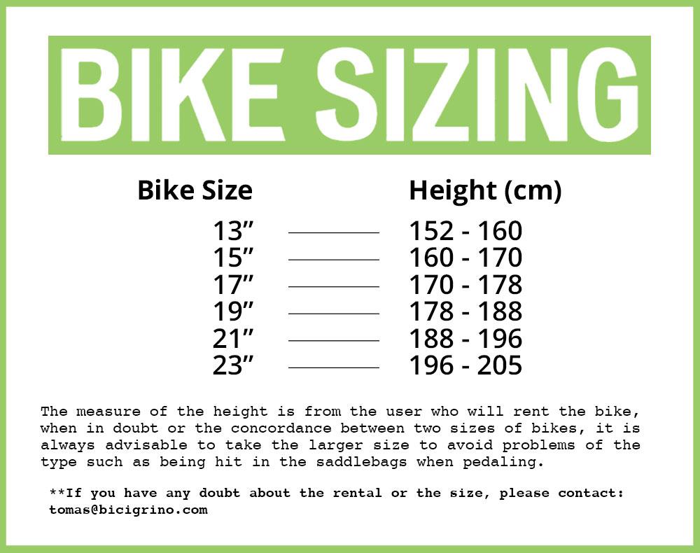Bike Size.jpg