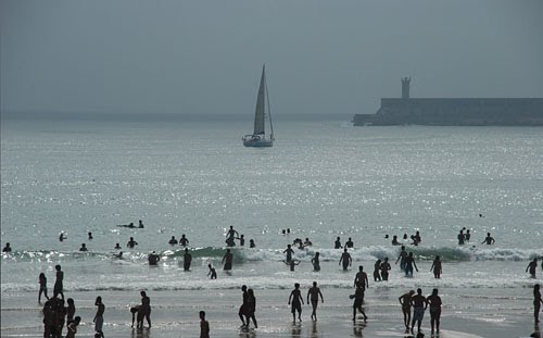 praia_matosinhos_2_CR.jpg