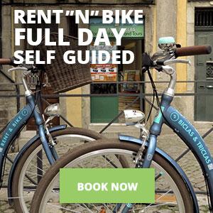 Rent a Bike_Self Guided.jpg