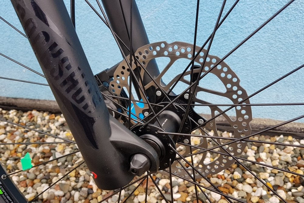 univega-summit-ltd-22-speed-shimano-xt-592021-5-1600x900.jpg