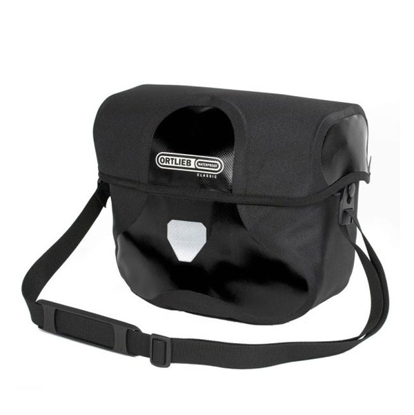 Copy of Ortlieb Handlebar Bag 7L