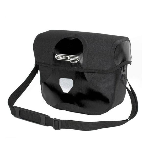 Ortlieb Handlebar Bag 7L