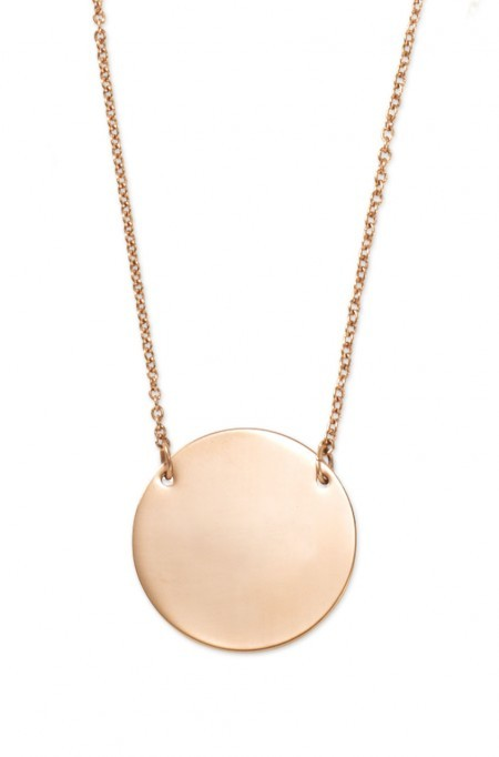 n428rg_engravable_disc_necklace_rosegold_hero.jpg