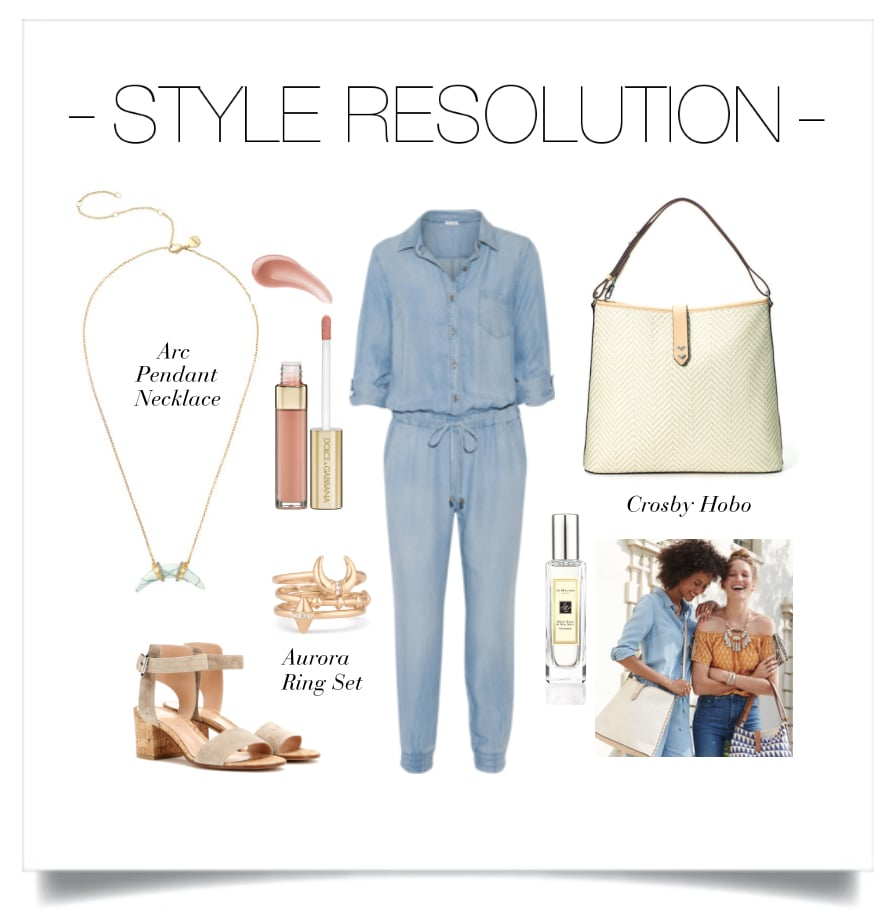 styleresolution.jpg