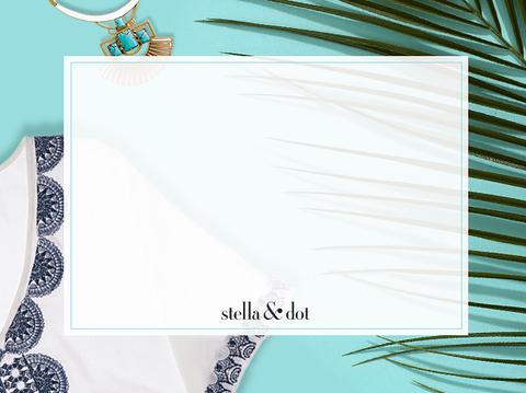 summerlaunch_internalinvite1__1__480.jpg