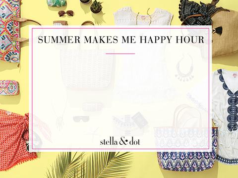 summerlaunch_internalinvite3__1__480.jpg