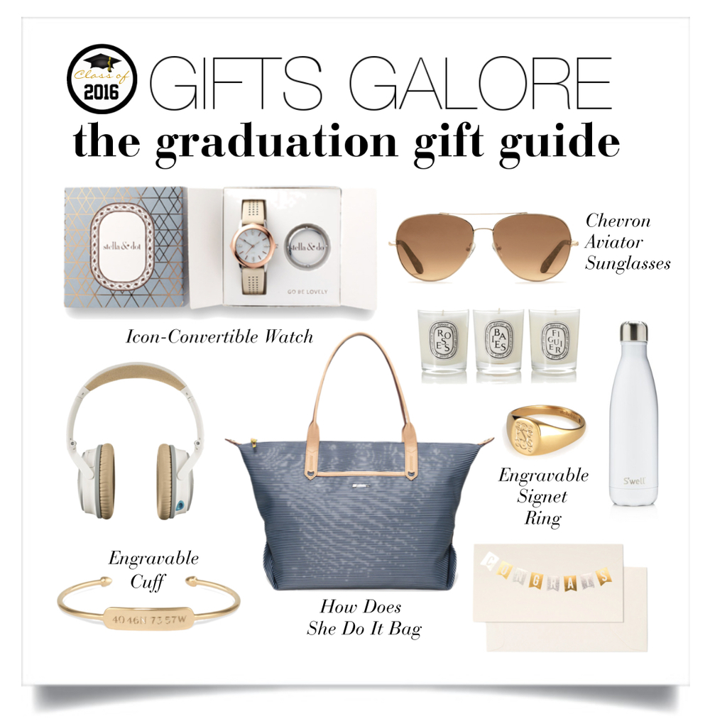 grad_gift_guide.jpg