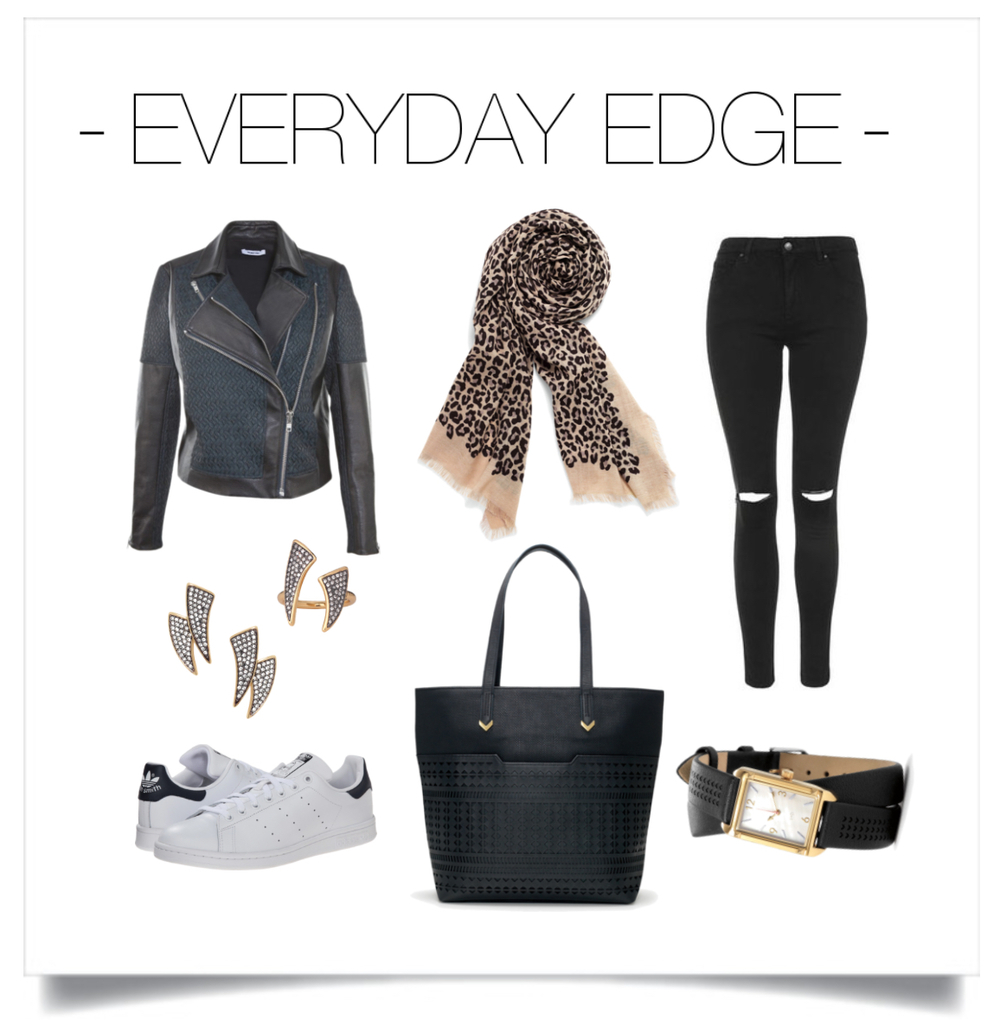 everydayedge_v1.jpg