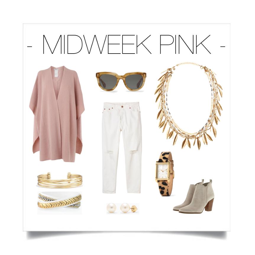 Midweek Pink.jpg