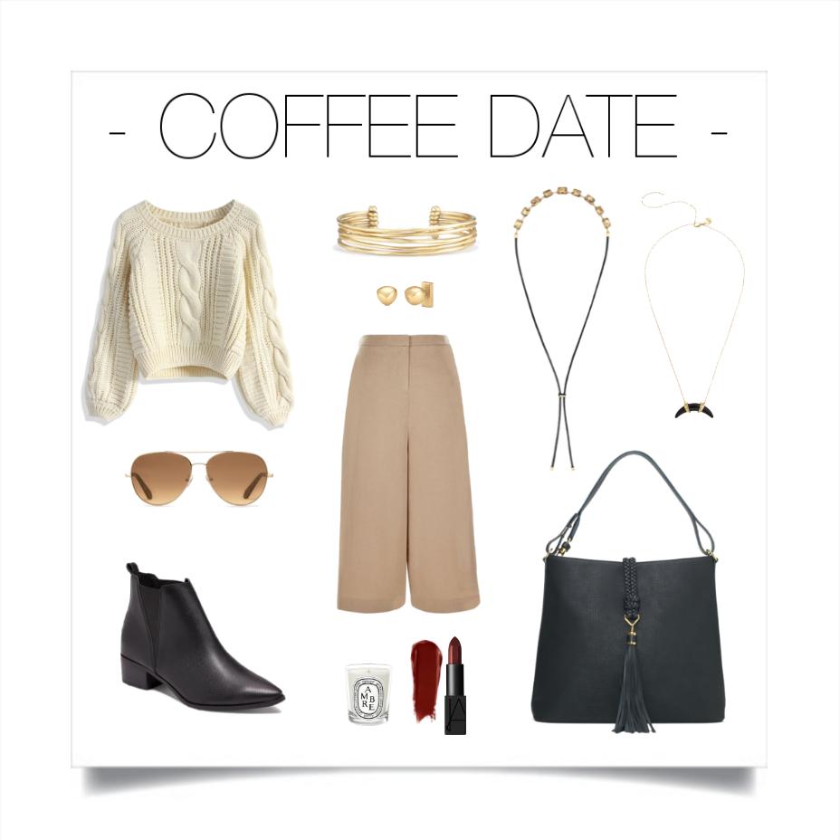 Coffee Date.jpg