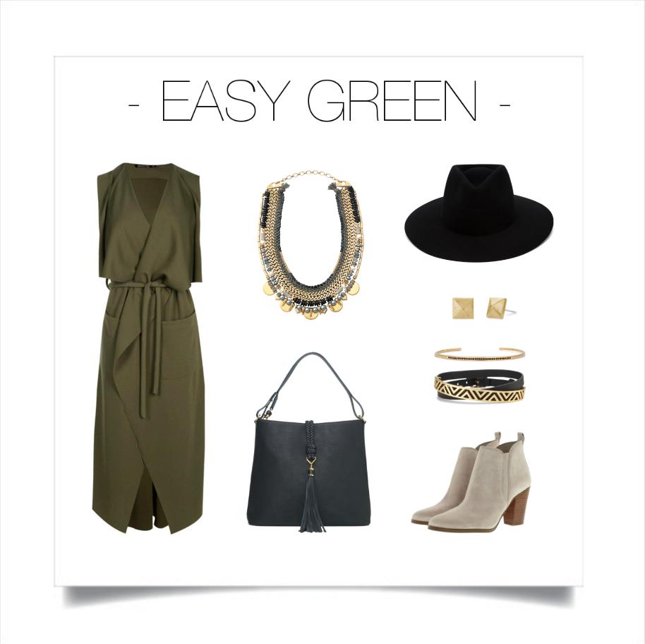Easy Green.jpg