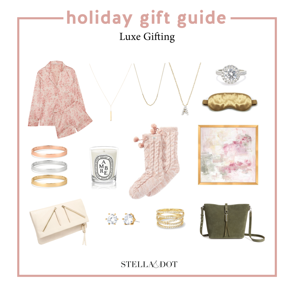 luxe gifting.png