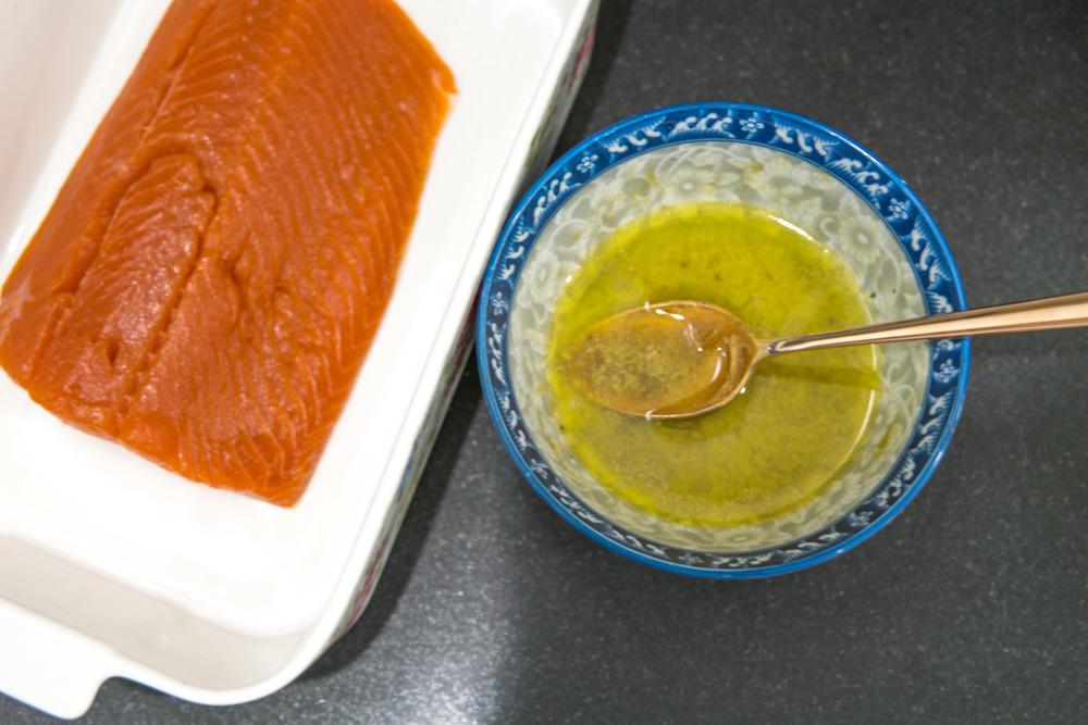 KOW 8-16 salmon dinner1.jpg