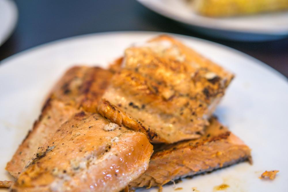 KOW 8-16 salmon dinner-3.jpg