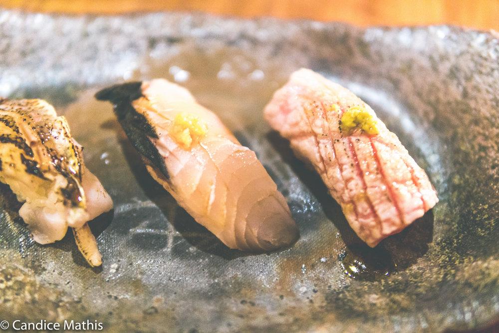 KOW 8-24 Omakaze-13.jpg