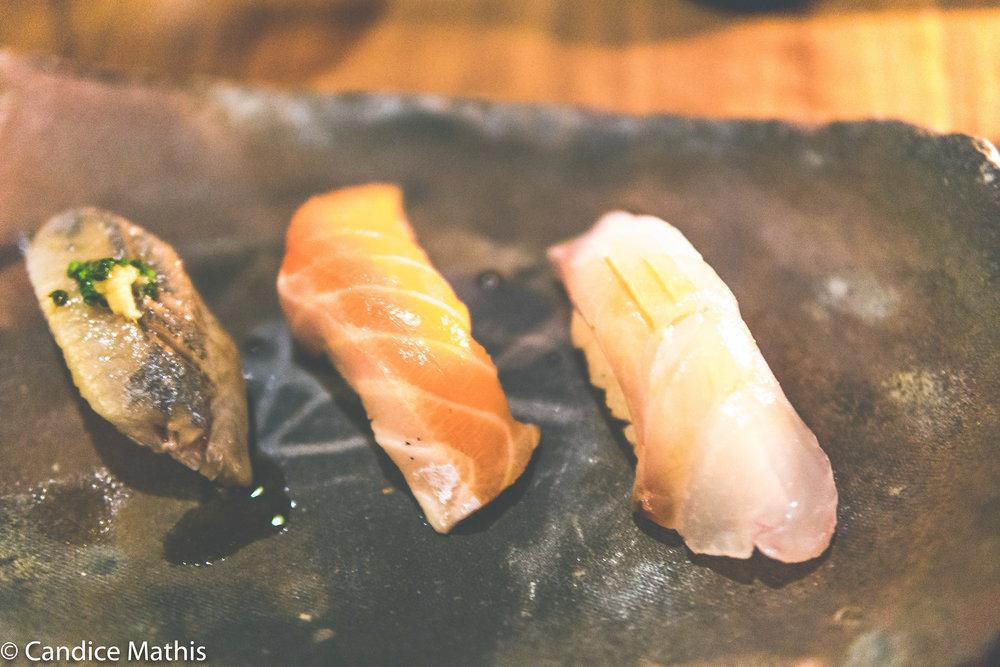 KOW 8-24 Omakaze-12.jpg