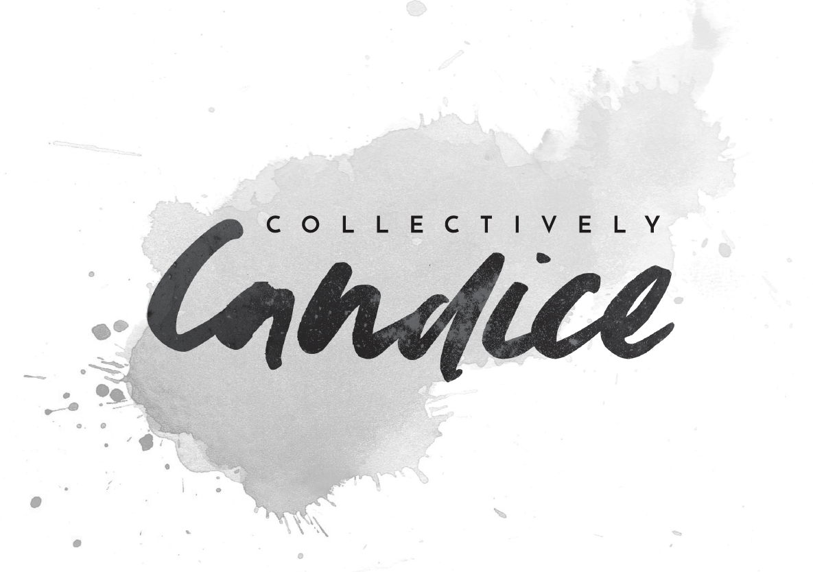 Collectively Candice - A Phoenix Based Lifestyle Blog by Candice Mathis