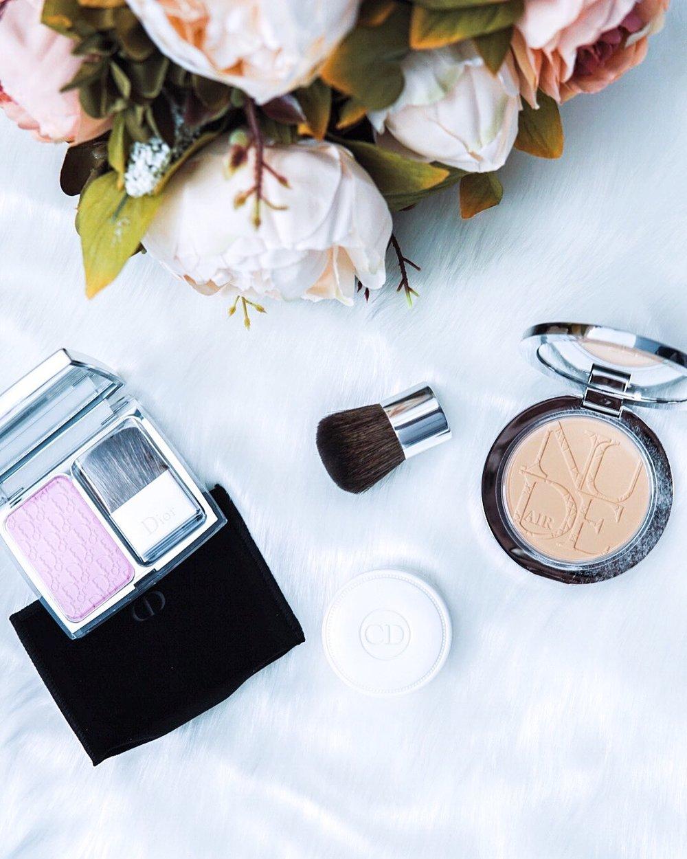 Labor Day Sales Dior Makeup