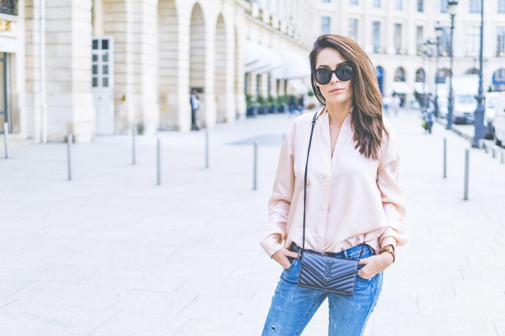 10-5-16 Paris Chic #4-15.jpg