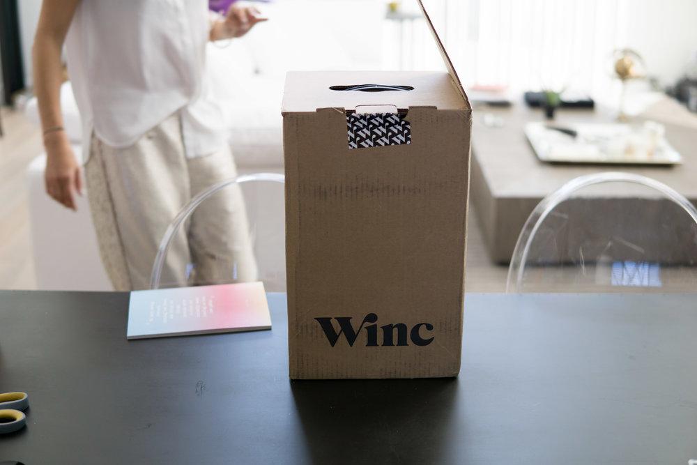 WINC-4.jpg