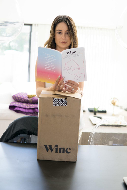 WINC-2.jpg