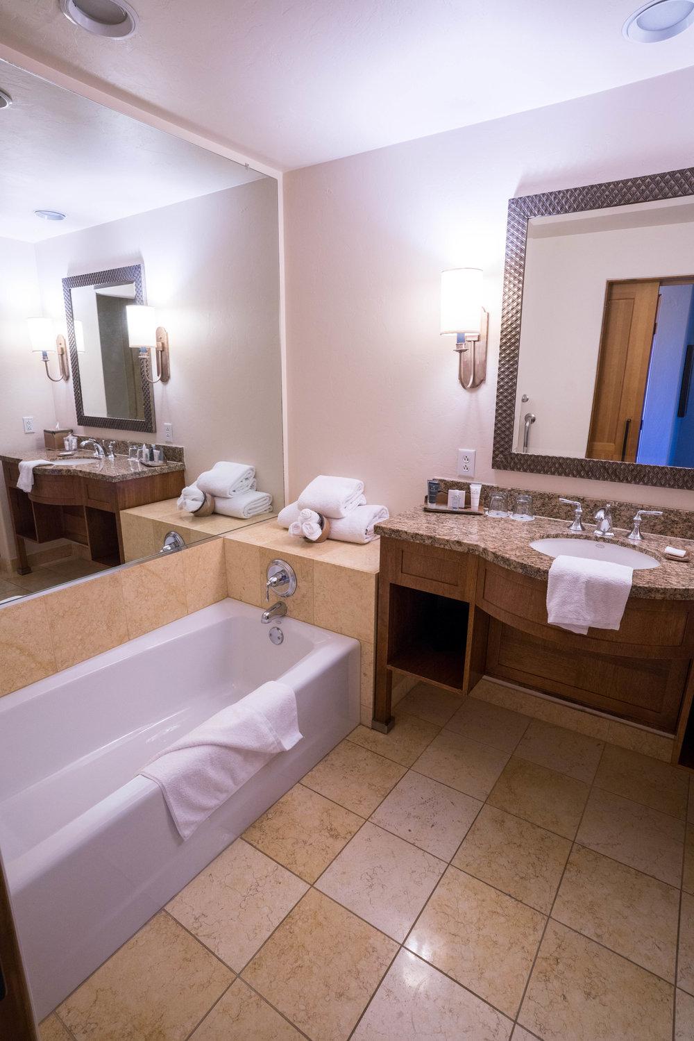 rooms1 (1 of 1).jpg