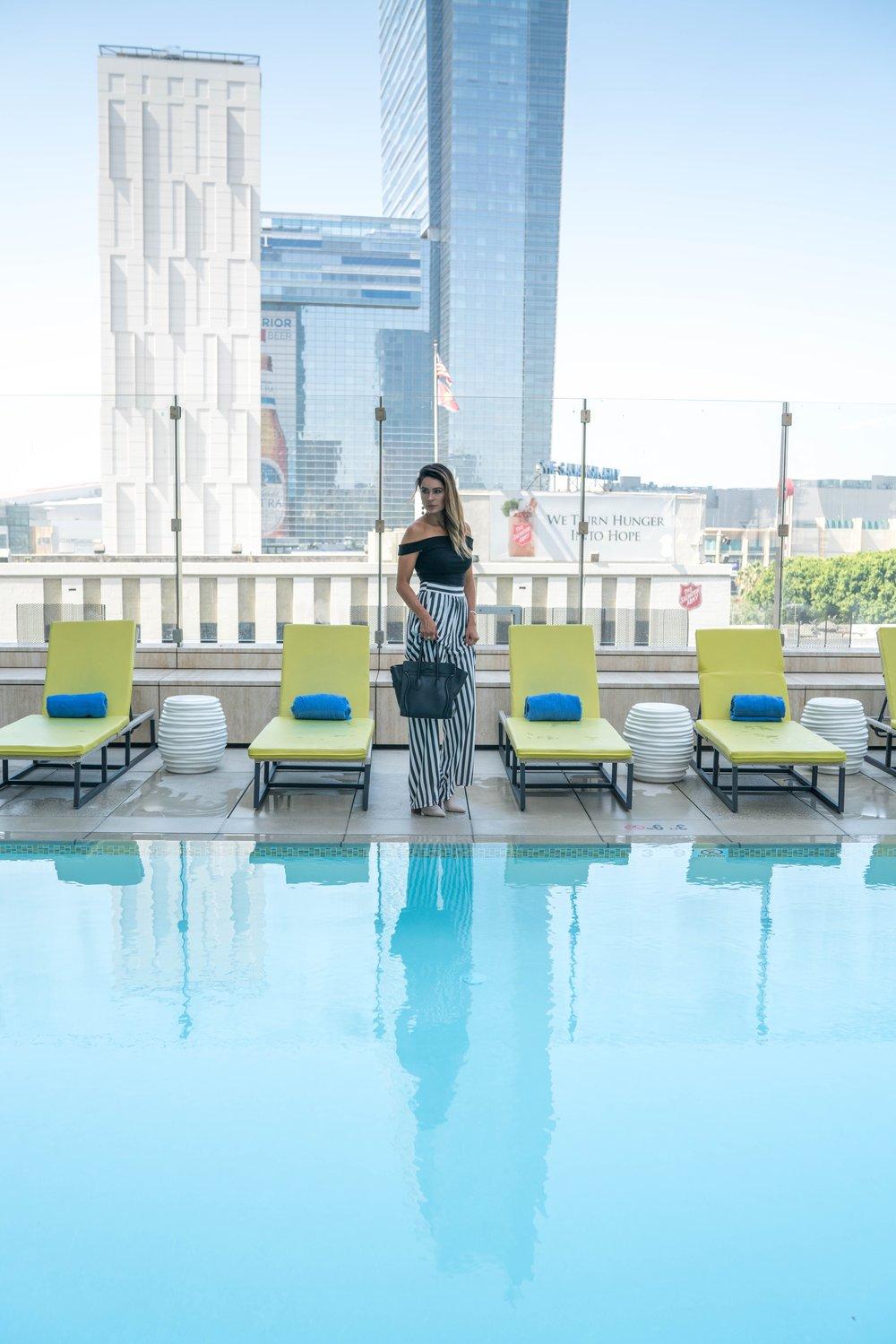 hotel-indigo-dtla