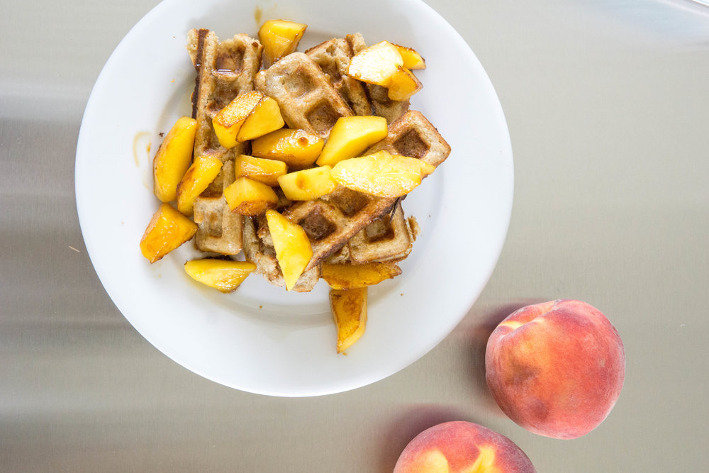 waffle-breakfast-healthy-1 (2 of 3).jpg