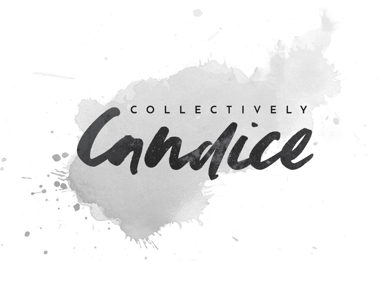 Collectively Candice | Phoenix Lifestyle Blog