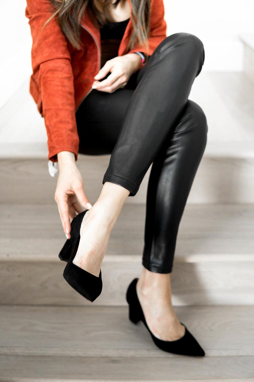 classic-shoes-aquatalia-zappos
