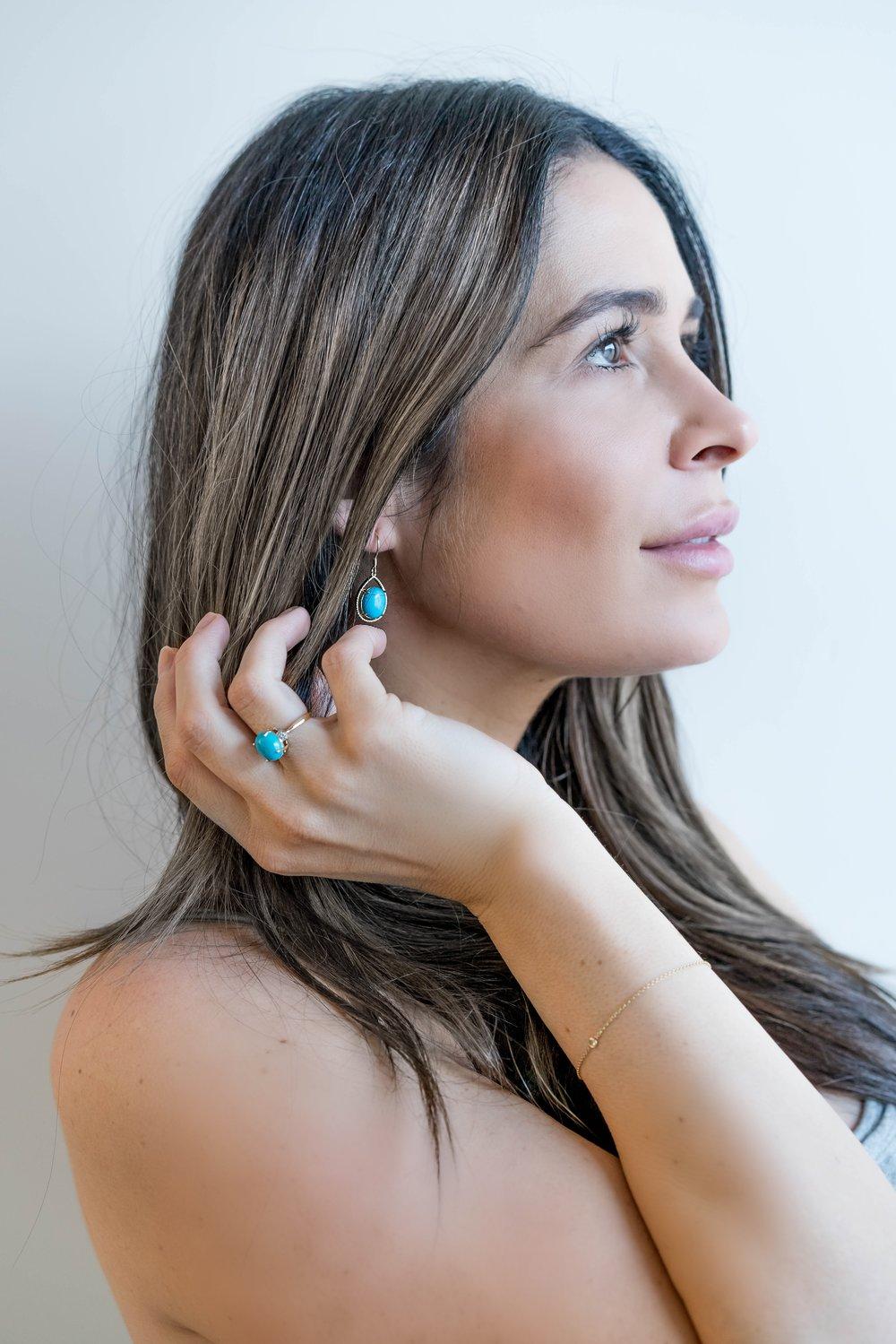 jtv-jewelry