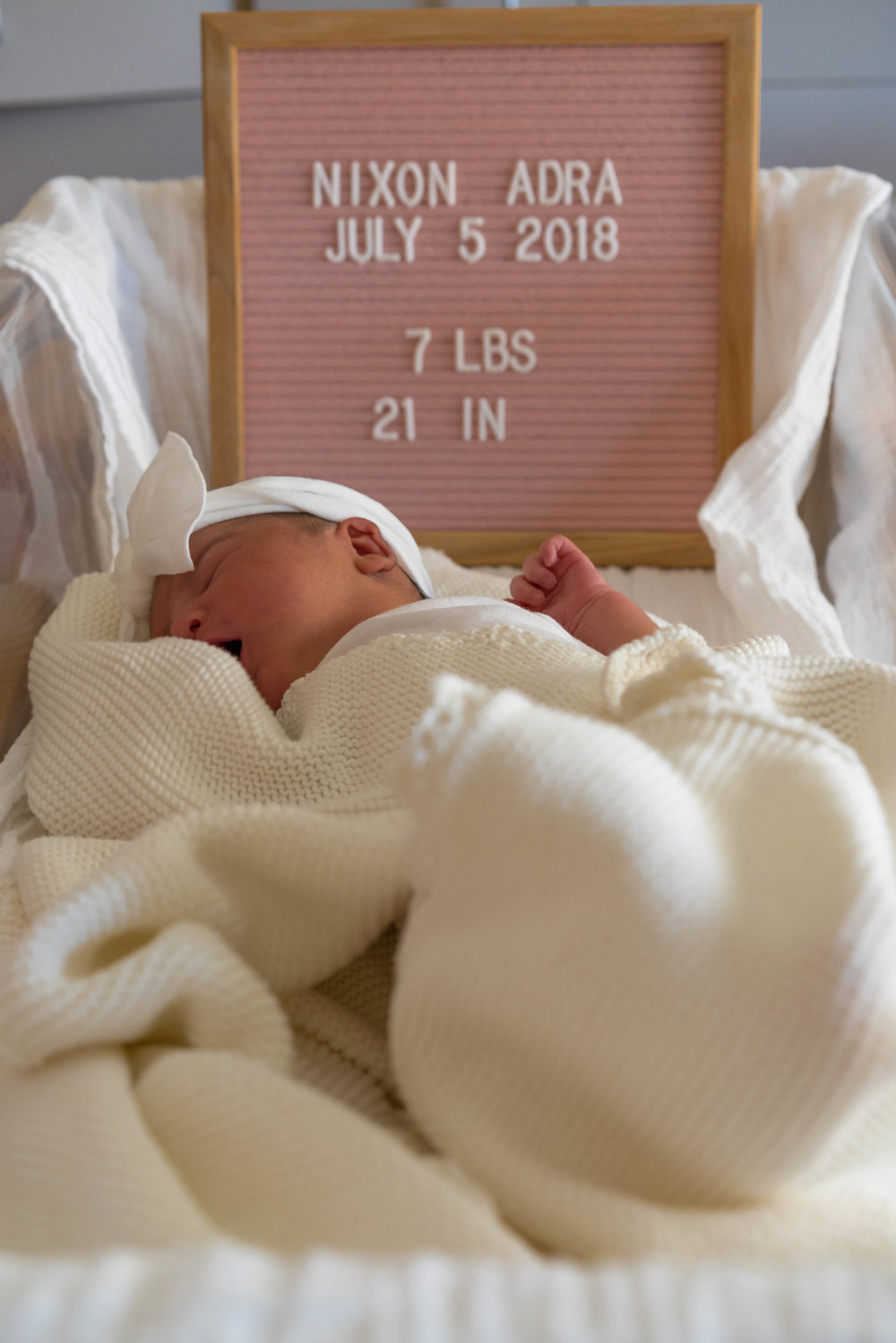 nixon-adra-birth-story (11 of 13).jpg