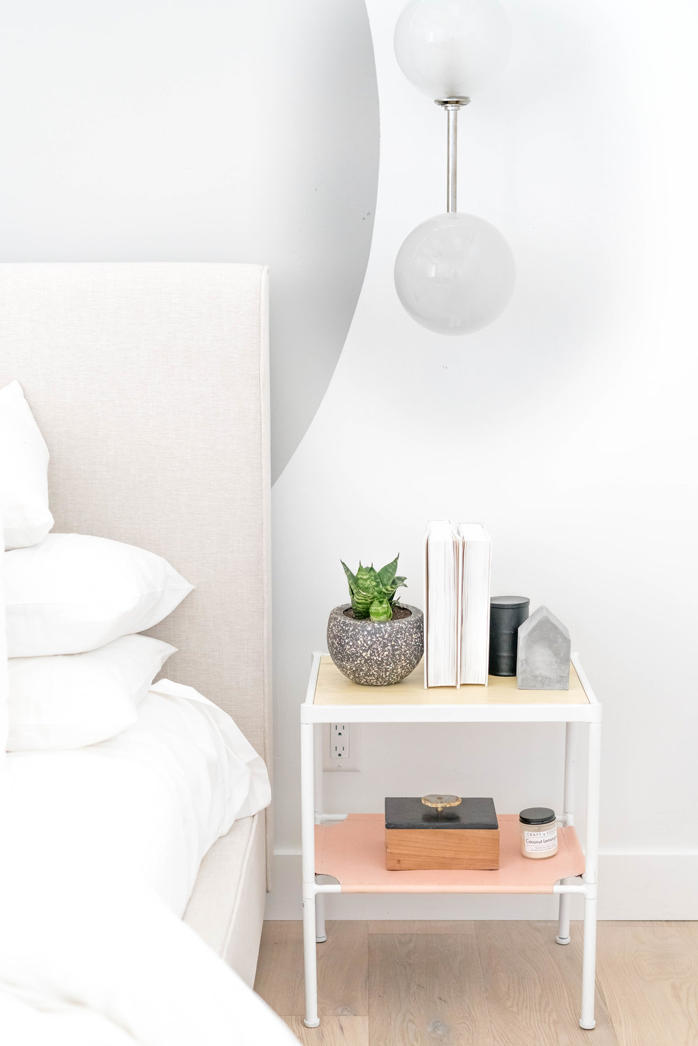 collectively-candice-guest-room-1