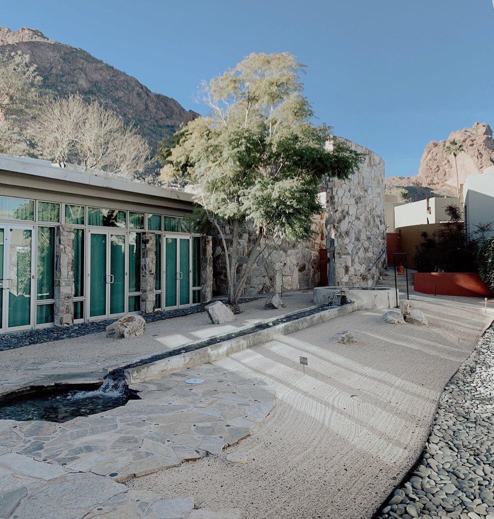 candice-mathis-collectively-santuary-spa-arizona