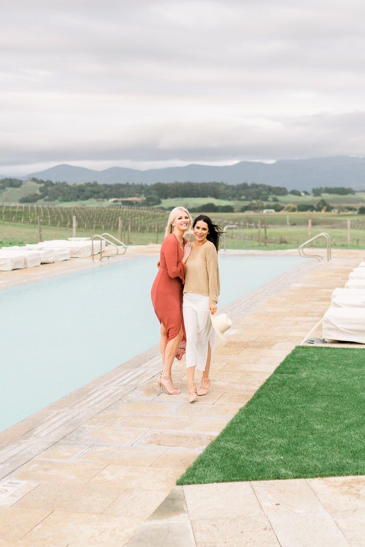 Candice and McKenna_Janine_Licare_Photography-96-min.jpg