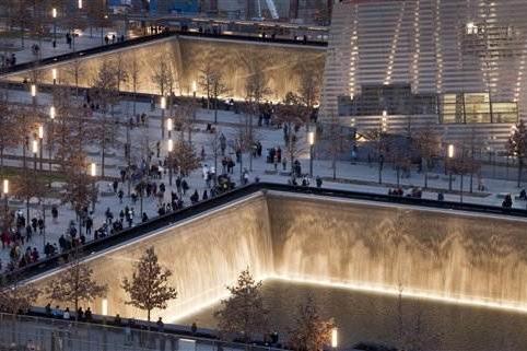sept 11 memorial costs--289497052_v2.grid-7x2.jpg