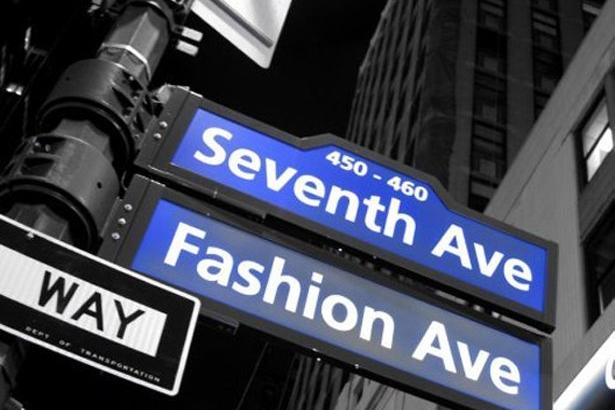 FashionAve_large.jpg
