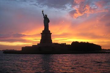 172810_nyc sunset cruise.jpg