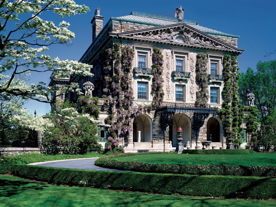 RX-Kykuit-Rockefeller-Estate-NY_h.jpg.rend.hgtvcom.966.725.jpeg