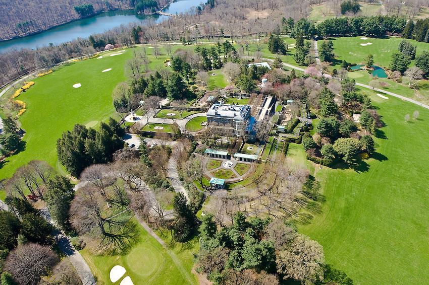 Kykuit-Rockefeller-Estate-Pocantico-Hills.jpg