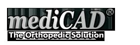 medicad_logo.png
